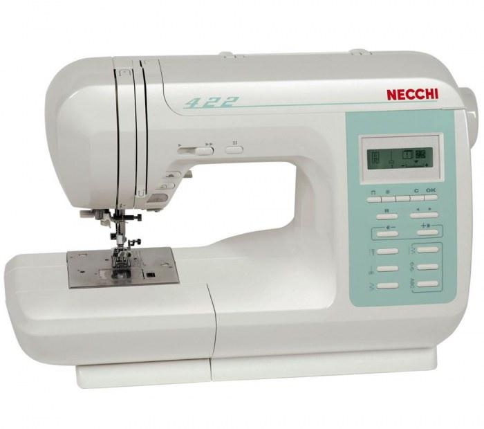 Riparazione macchine da cucire ferramenta mozzo vendita for Lidl offerte della settimana macchina da cucire