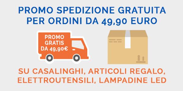 promo_sped_gratis_4990
