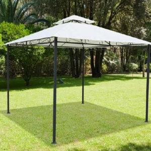 Arredo da giardino archivi ferramenta mozzo vendita on for Arredo giardino on line offerte