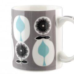 Tazza mug NBC Fantasia H&H