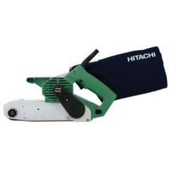 Levigatrice a nastro Hitachi SB10T