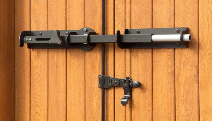 Sistemi sicurezza finestre - Sistemi di sicurezza per porte e finestre ...