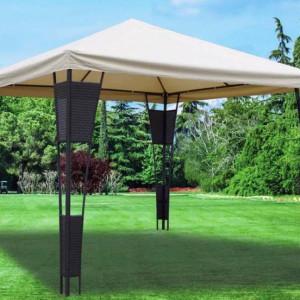Prodotti ferramenta mozzo vendita on line for Arredo giardino on line offerte