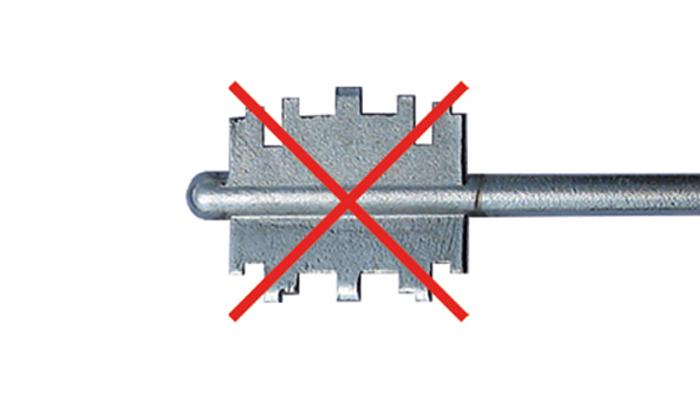 Sicurezza porte e finestre ferramenta mozzo vendita on - Casalinghi vendita on line ...