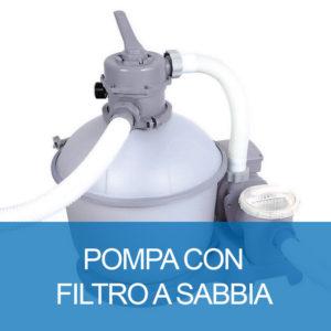 con_filtro_a_sabbia