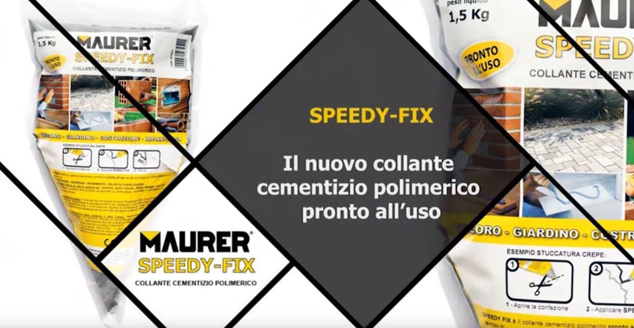 Maurer speedy fix ferramenta mozzo vendita on line - Casalinghi vendita on line ...