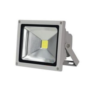 proiettore-led-easy-20w-ip65-valex