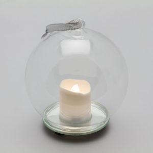 candela_sfera_vetro_led_effetto_fiamma_a_batteria_o12cm
