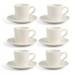 SERVIZIO_tazzine_caffè_Silhouette_6pezzi_con_piattino_ceramica_H&H_2