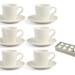 SERVIZIO_tazzine_caffè_Silhouette_6pezzi_con_piattino_ceramica_H&H