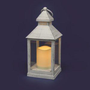 lanterna_bianco_antico_con_candela_led_classic_effetto_fiamma_a_batteria_1