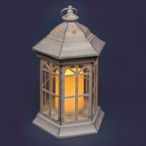 lanterna_esagonale_candela_led_effetto_fiamma_a_batteria_1