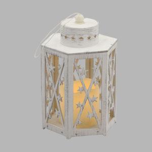 lanterna_legno_vintage_bianco_con_candela_led_effetto_fiamma_a_batteria_1