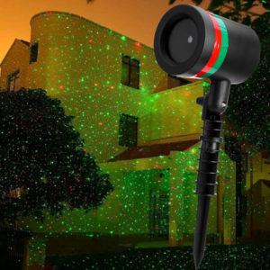 proiettore-laser-light-impermeabile-effetto-verde-e-rosso-per-il-tuo-natale