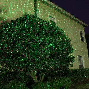 proiettore-laser-light-impermeabile-effetto-verde-e-rosso-per-il-tuo-natale_1