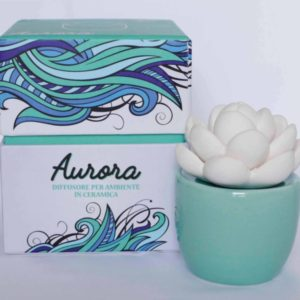 aurora_profumatore_ceramica_gisa