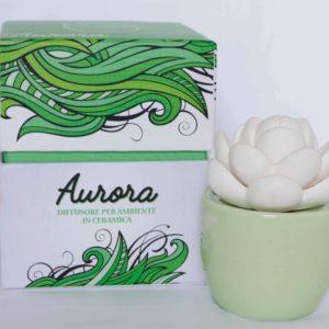 aurora_profumatore_ceramica_gisa_1