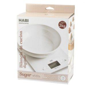 bilancia_da_cucina_digitale_habi_sugar_white_3kg