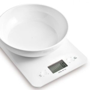 bilancia_da_cucina_digitale_habi_sugar_white_3kg_1