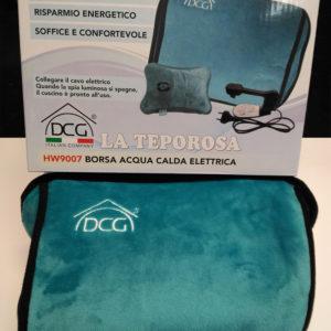 borsa_acqua_calda_elettrica_la_teporosa_1