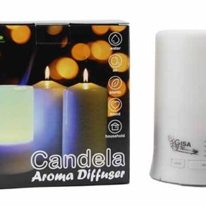 candela_diffusore_gisa