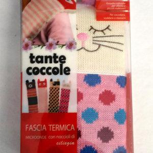 fascia_termica_microonde_tante_coccole_1