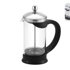 infusiera_te_tea_caffe_officine_standard_350ml_1