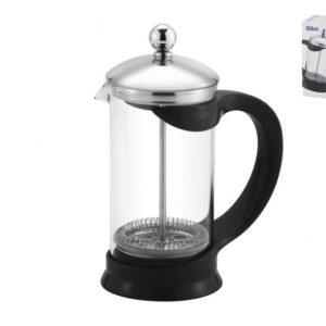 infusiera_te_tea_caffe_officine_standard_800ml_1