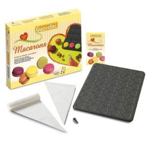 kit_macaron_scatola_regalo_guardini