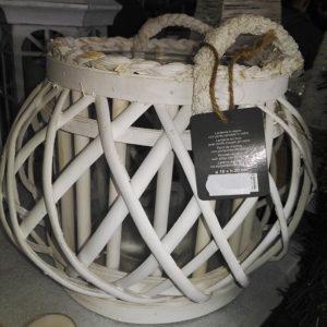 lanterna_legno_portacandela_vetro_hh_1