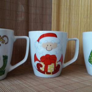mug_tazza_ceramica_decoro_natalizio_h&h_360ml_manico_squadrato