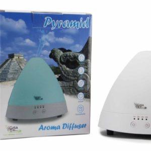pyramid_diffusore_gisa