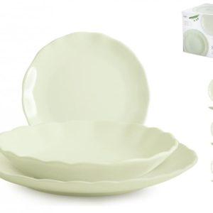 servizio_piatti_18_pezzi_ceramica_verde_serena_hh_1