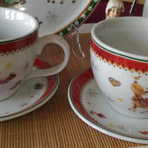 set_2_tazze_con_piatto_porcellana_home_decoro_natalizio_2
