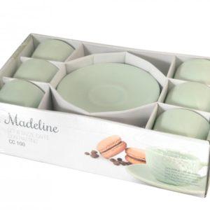 set_6_tazzine_piattini_caffe_madeline_verde_delicato_2