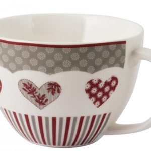 tazza_porcellana_h&h_490ml_cuori_3