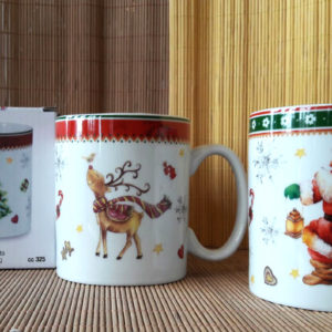 tazza_mug_porcellana_decoro_natalizio_home_325ml_2