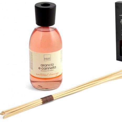 diffusore-fragranza-a-bastoncini-per-ambiente-250ml-hh