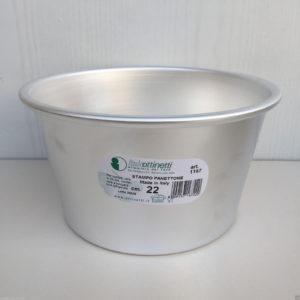 stampo-panettone-alluminio-ottinetti-22cm_1