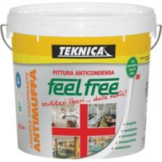 feel-free-anticondensa