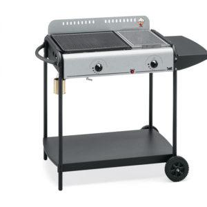 barbecue gas bst dallas