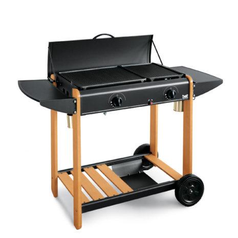 barbecue gas bst miami
