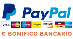 pagamenti_footer