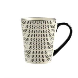 Tazza mug Vhera H&H