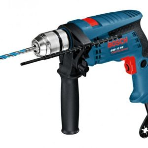 BOSCH-GSB13RE-trapano