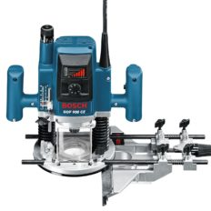 Fresatrice verticale Bosch GOF900CE_3