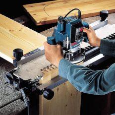 Fresatrice verticale Bosch GOF900CE_4