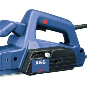 Pialla AEG H500