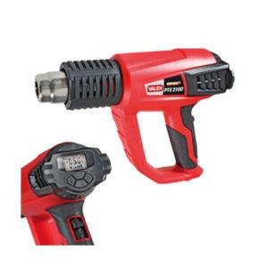 Pistola termica PTE2100 Valex