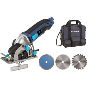 einhell_bt-cs860_kit_blue